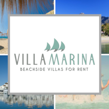 Villa Marina User Profile