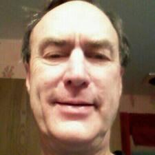 Profil korisnika Lloyd
