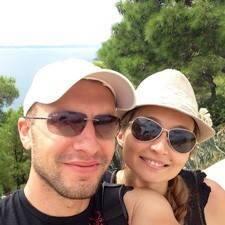 Ben&Johanna님의 사용자 프로필