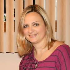 Slavicaさんのプロフィール