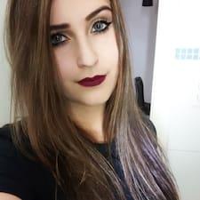 Mariana - Profil Użytkownika