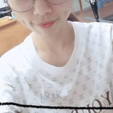 Profil utilisateur de 晨宝大王
