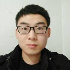 银博 - Profil Użytkownika
