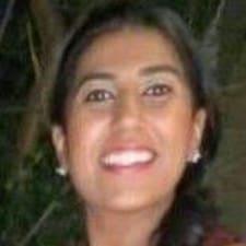 Maria Cláudia