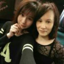 Nutzerprofil von 黄粉琴
