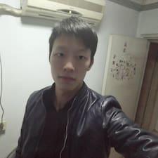 Nutzerprofil von 顺其