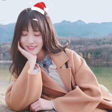 朱琳瑛님의 사용자 프로필