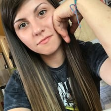Emily Renee User Profile
