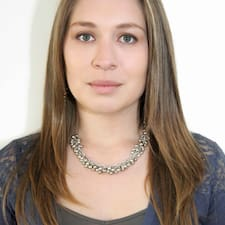 Jeneene User Profile