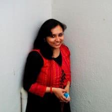 Perfil de usuario de Dr Raksha