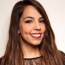 Profilo utente di Martina Concetta