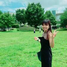 Hikari Kullanıcı Profili