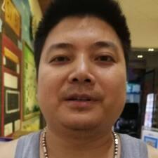 Profilo utente di 红凯