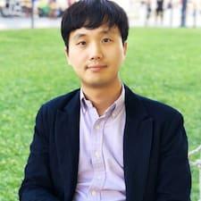 Notandalýsing Joomyung