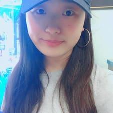 Profilo utente di 卓凡
