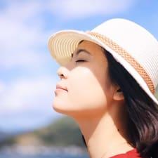 闻雪 - Profil Użytkownika