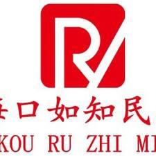Användarprofil för 运宇