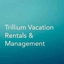 Perfil de usuario de Trillium Vacation Rental