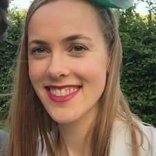 Lena-Marie User Profile