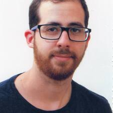 Profil korisnika Francisco José
