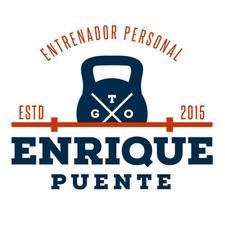 Jesus Enrique felhasználói profilja