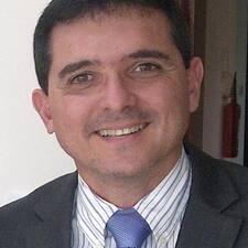 Honório Kullanıcı Profili