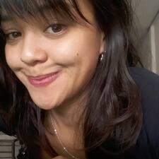 Raquel Yumi User Profile