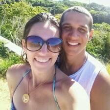 Luiz Carlos User Profile