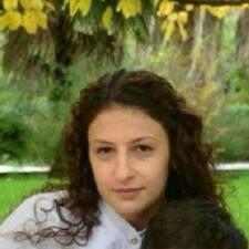 Profil korisnika Наринa