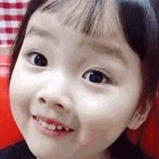 唐诗芸 User Profile