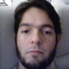 Profil korisnika Ulisses