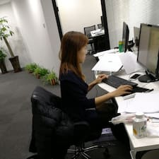 善龙 - Profil Użytkownika