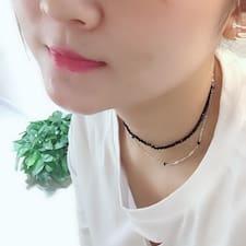 Profil utilisateur de 鑫雅