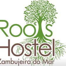 Profil utilisateur de Roots Hostel
