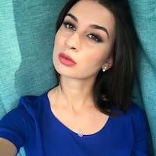 Profil korisnika Vladislava
