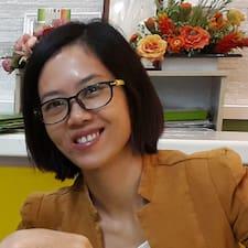 Ha User Profile