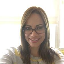 Profil korisnika Brendaliz