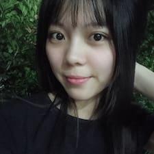 梓夏님의 사용자 프로필