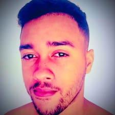 Profil korisnika Dalvan