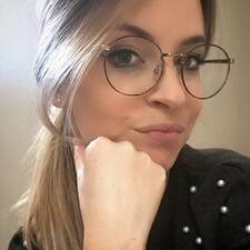 Laurene Brukerprofil