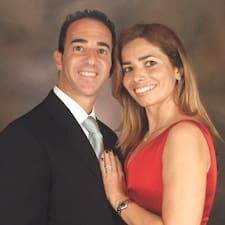 Vanessa & Anthony
