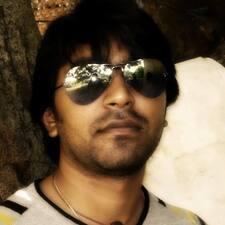 Nutzerprofil von Madhu