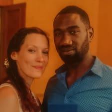 Elise And Joel