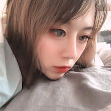 Nutzerprofil von 梦雅