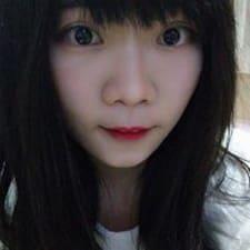 余宣 User Profile
