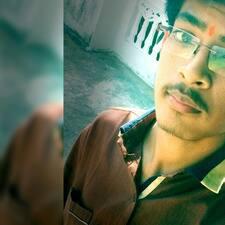 Adesh User Profile