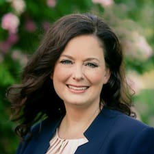 Laurie - Uživatelský profil