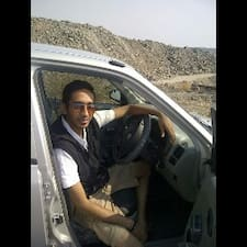 Khurram Ali User Profile