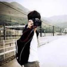 Profil utilisateur de 恒辉