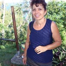 Profil korisnika Marie Noelle
